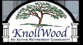 Knollwood Retirement Community